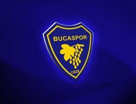 Trabzonspora transfer yasağı talebi