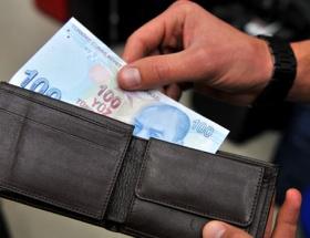 4 kişilik ailenin asgari geçim haddi 3299 lira