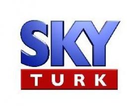 Sky Türkün adı değişti