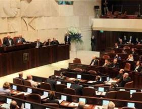 İsrail soykırıma cesaret edemedi