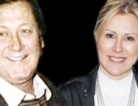 Ahmet Özhan boşanıyor mu ?