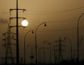 Bazı illerde elektrik kesintisi
