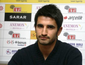 Alper Potuk da Fenerbahçeye evet dedi