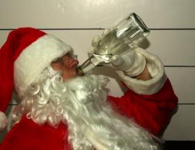 Noel Baba, Keşan Müftüsünü meşhur etti
