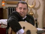 Ata Demirerin şarkısı kırdı geçirdi