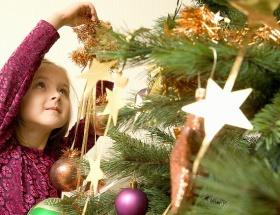En güzel yılbaşı mesajları, 2014 yeni yıl mesajları