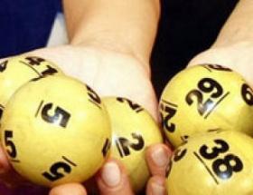 28.03.2015 sayısal loto sonuçları (Sayısal Loto Çekilişi)