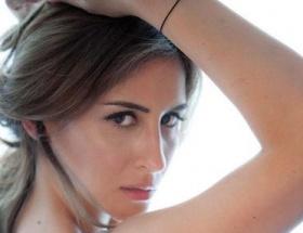 İşte bizim Jennifer Lopez!