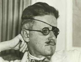 James Joyceun eserleri artık özgür
