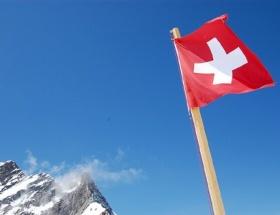 İsviçre vatandaşı olmak isteyenler...