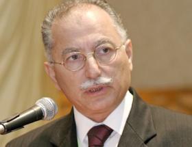 İhsanoğludan Mısır için itidal çağrısı