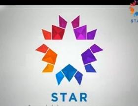Star TVde reyting şoku
