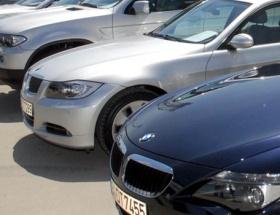 """BMW, 2013de """"yeni rekorlara"""" imza attı"""