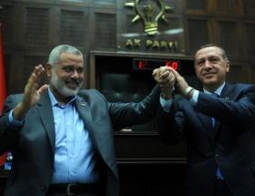 Gazze Başbakan Erdoğanı bekliyor