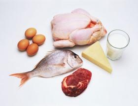 Et ve süt fiyatına önlem