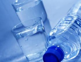 Yalovanın içme suyu kritik durumda