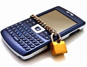 Bu yıl virüslerin hedefi mobil aygıtlar
