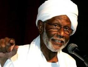 Sudan Arap Baharı yaşayacak
