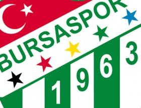 Bursaspor Tahkim Kuruluna başvuracak