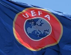 UEFAdan şok karar