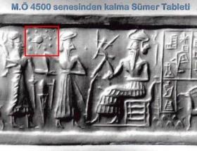 Maya takvimiyle ilgili en son iddia