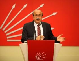 Büyük Anadolu Partisi, CHPye katıldı