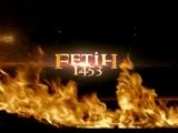 Fetih 1453 yeni fragman