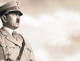 Hitlerin viagrası