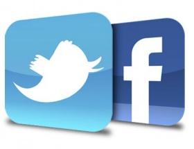 Diyanet de sosyal medyada