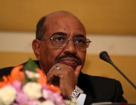 Sudan Devlet Başkanından savaş uyarısı