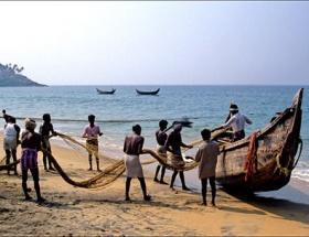Turizmcilerin yeni hedefi Hindistan
