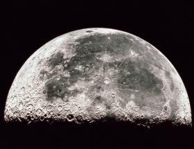 NASA, Aya çarpması için 2 araç gönderecek