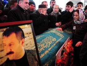 İşte Azer Bülbülün ölüm nedeni