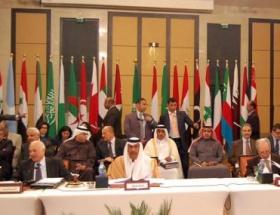 Kuveytin bağımsızlık günü kutlandı