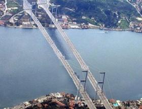 Başbakandan 3.köprüyü hızlandırın talimatı