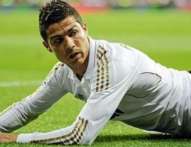 Milan Ronaldoyu istiyor ama