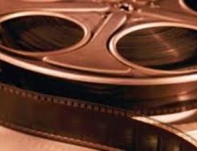 İzmir film merkezi oluyor