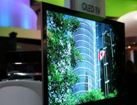 Sony OLEDden vazgeçti