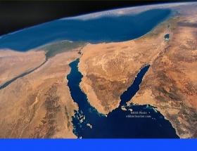 Sinaya rekor tazminat talebi