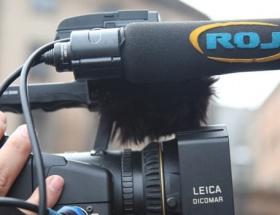 Türkiye, ROJ TV kararından memnun