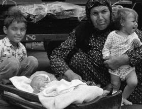 Bulgaristan Türk asimilasyonunu kınadı