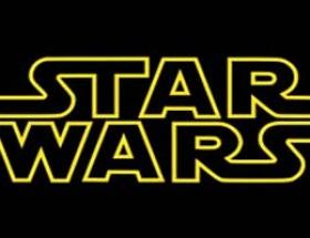 Yeni Star Wars 2015te