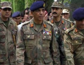Pakistanda operasyon: 122 gözaltı