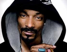 Snoop Dogga Norveç yasağı
