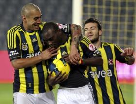 Fenerbahçe Fransızları kızdırdı
