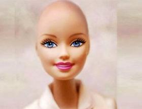 Kemoterapi gören çocuklar için