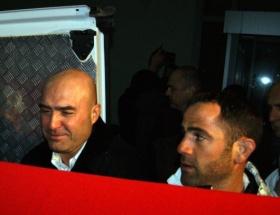 Aslı Nemutlunun cenazesi İstanbulda