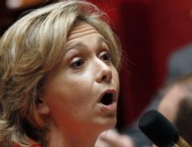 Fransa borcunu ödeyebilir