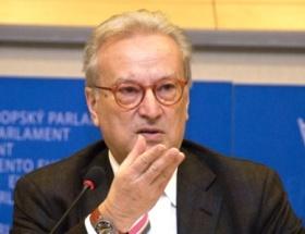 Swobodadan, Cumhurbaşkanı Güle çağrı
