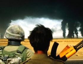 Panetta, İsrailin İrana saldıracağı tarihi açıkladı